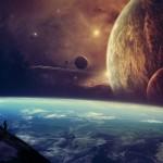 Odkrycie Planety podobnej do Ziemi – czy na pewno?