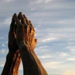 Wielki Eksperyment Modlitewny