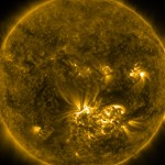 Energia jutra – fuzja jądrowa