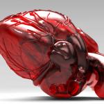 Bioprinting – organy prosto z drukarki