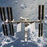 Międzynarodowa Stacja Kosmiczna nad Polską – godziny przelotów