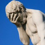 12 najczęściej popełnianych błędów językowych w internecie