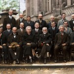 Piąty Kongres Solvaya