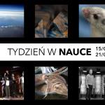 Tydzień w Nauce [15/09 – 21/09]