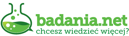 badanianet_green_transparent