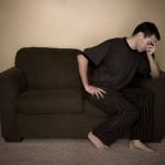 Badanie krwi pomoże diagnozować depresję