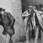 Najsłynniejszy seryjny zabójca w historii był polskim imigrantem?