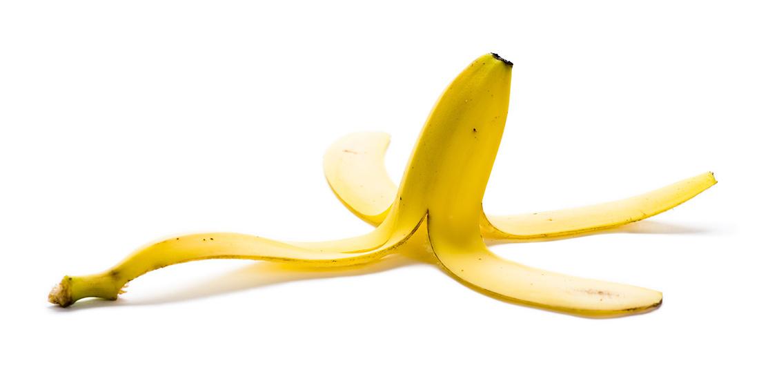 skórka-od-banana
