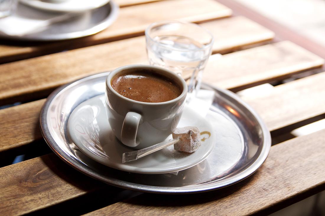 kawa-przeczyszczająca