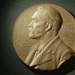 Nobel 2014 w dziedzinie medycyny za wewnętrzny system GPS