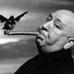 Pacjent w stanie wegetatywnym reaguje na film Hitchcocka!