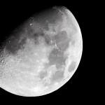 Jak pachnie Księżyc?