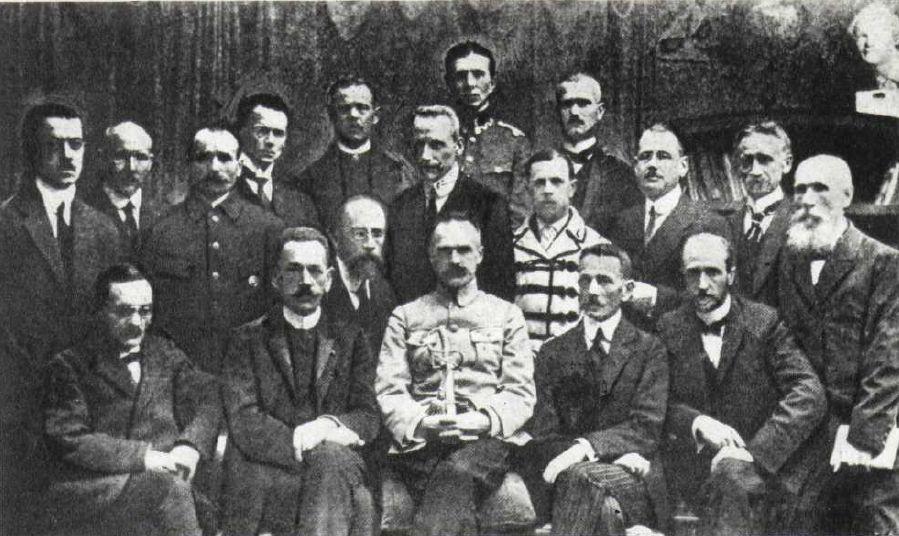 Rzad_1918