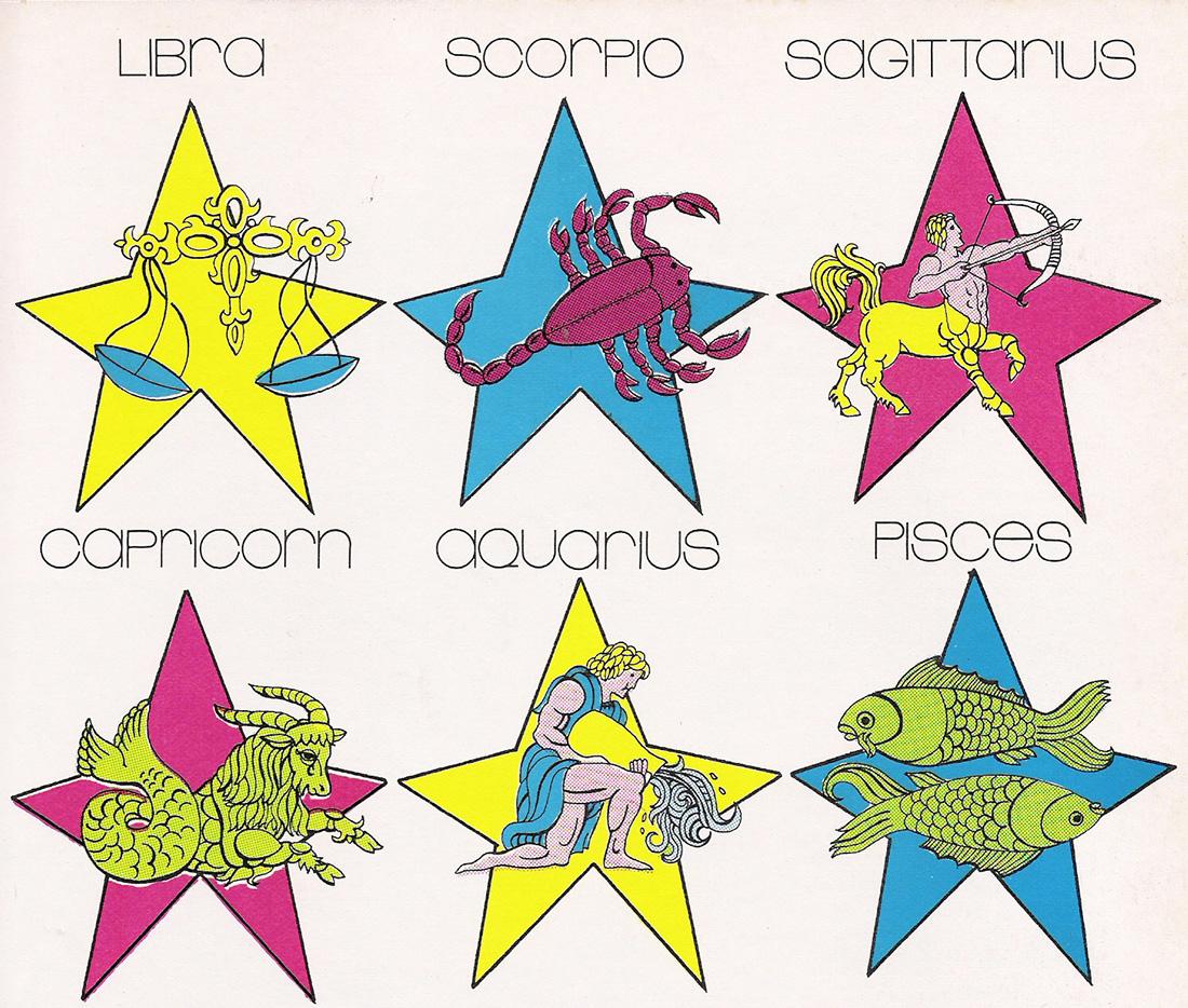 horoskop-cały