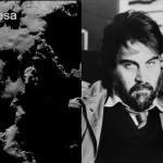 Vangelis komponuje dla misji Rosetta – posłuchaj niesamowitej muzyki
