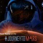 Pierwszy etap misji na Marsa – oglądaj start Oriona na żywo