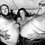 Od piwa rośnie brzuch. Prawda czy mit?