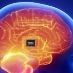 Układy scalone, które naśladują mózg