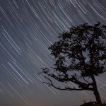 13 grudnia – najpiękniejsza (i ostatnia w tym roku) noc spadających gwiazd