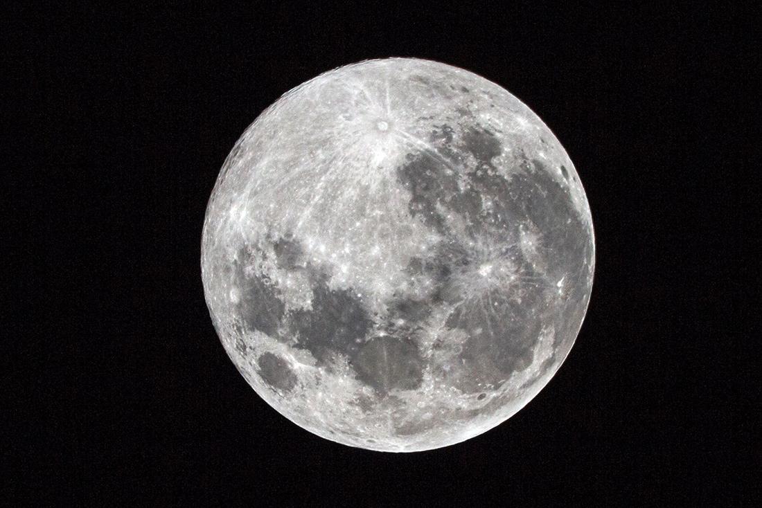 pełnia-księżyca