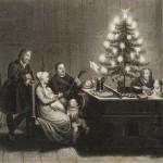 5 faktów o Świętach Bożego Narodzenia, o których nie wiedzieliście