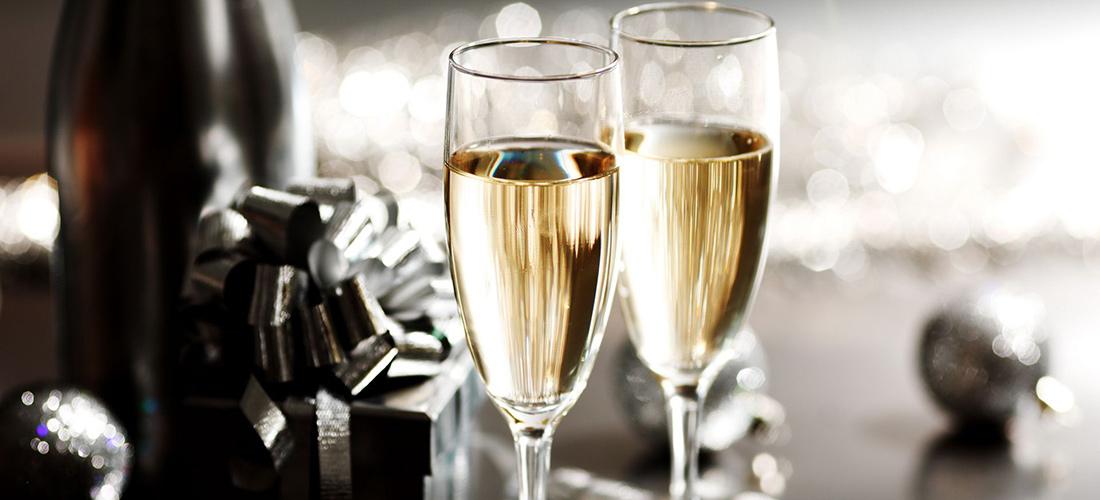 szampan-4