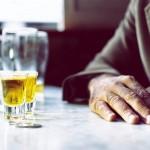 To tylko częste popijanie czy już alkoholizm? Sprawdź!
