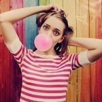 6 prostych sposobów na poprawę pamięci
