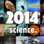 24 zapierające dech zdjęcia naukowe roku 2014