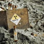 Radioaktywne przedmioty codziennego użytku, których używali nasi dziadkowie i pradziadkowie