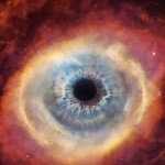 Niezbędnik raczkującego astronoma