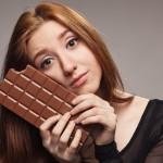 Jedzenie jak narkotyk: 5 najbardziej uzależniających przekąsek