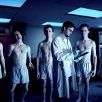 4 kontrowersyjne medyczne metody usprawniania człowieka