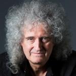 """Wywiad z Brianem Mayem, współzałożycielem zespołu Queen, kompozytorem muzyki do filmu """"Ostatnie Dni Świata"""""""