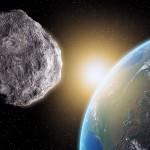 Odliczanie do Dnia Asteroid rozpoczęte!