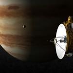 New Horizons dosłownie przemknęła obok Plutona. Co tam zobaczyła?