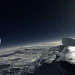 Jak wyglądałby Twój zwykły dzień, gdybyś żył na Plutonie?
