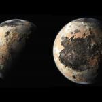 """Kosmiczna Podróż na krańce Układu Słonecznego, czyli """"Misja Pluton"""""""