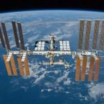 Międzynarodowa Stacja Kosmiczna – przeloty nad Polską w lipcu i sierpniu
