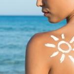 7 domowych sposobów na złagodzenie oparzeń słonecznych