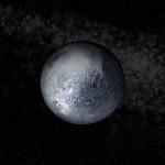 Już jutro New Horizons przeleci obok Plutona!