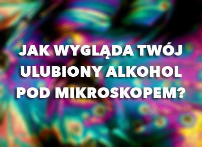 cejrowski-polecane