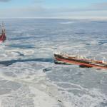 Rozpoczynają się odwierty ropy i gazu w Arktyce – jedynym dotychczas nietkniętym przez człowieka rejonie Ziemi