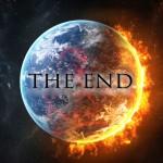 Koniec świata jest bliski, pozostało nam zaledwie kilka dni życia!
