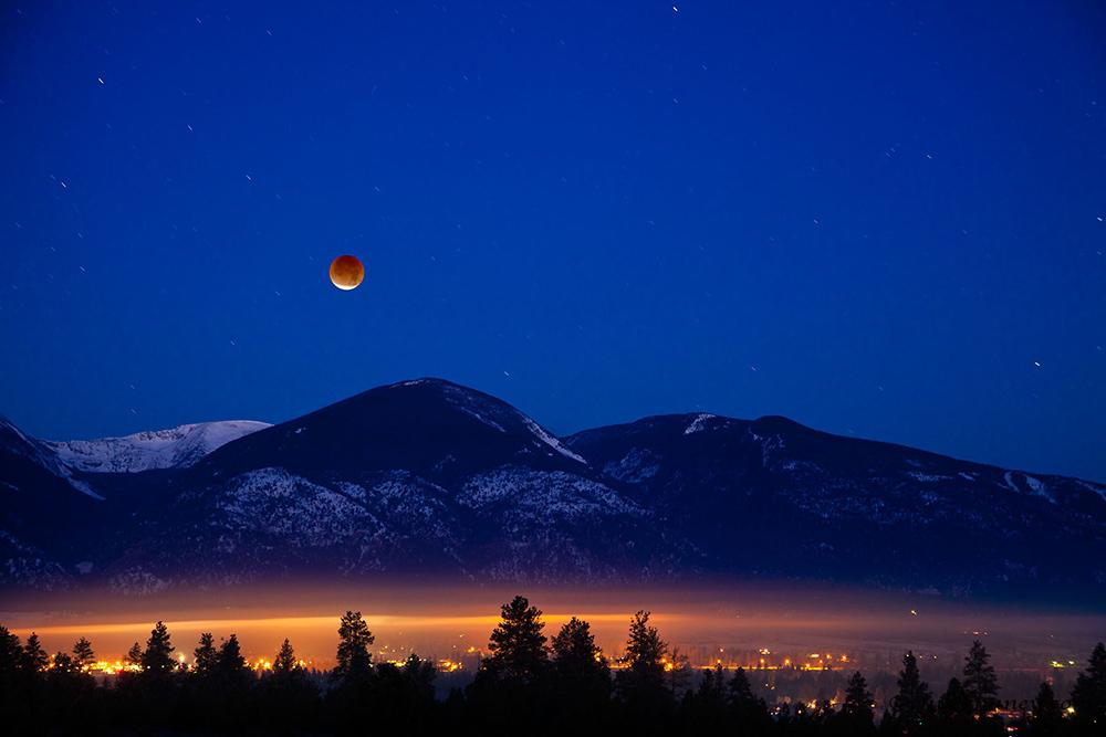 moon-foto