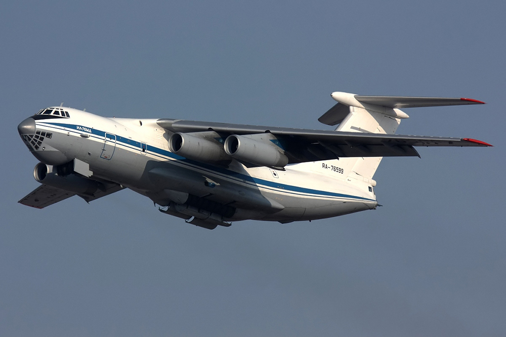 Russian_Air_Force_Ilyushin_Il-76MD_Dvurekov-16