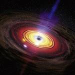 Fale grawitacyjne – odkrycie na miarę Nobla z astronomii