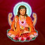 Zaskakujące obrazy Jezusa w innych kulturach