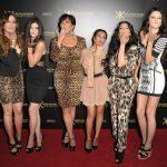 Vocal fry czyli skwierczący głos sióstr Kardashian