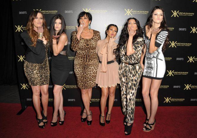 kim-kardashian-khloe-kardashian-kourtney-kardashian-kris-jenner